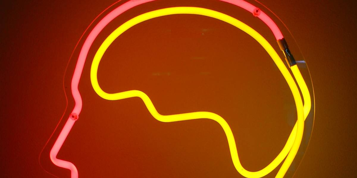 Descubren cómo eliminar recuerdos de la memoria utilizando luz