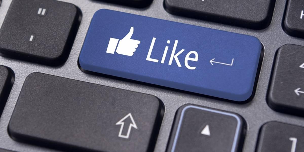 Twitter abandona sus 'favoritos' y da la bienvenida a los 'likes'