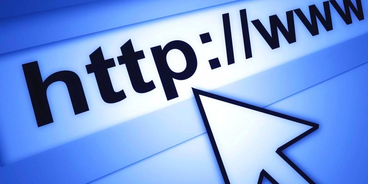 Comisión Europea quiere crear un copyright para links