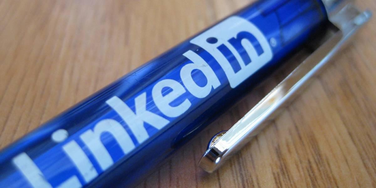 GCHQ hackeó empresas de comunicaciones usando perfiles falsos de LinkedIn
