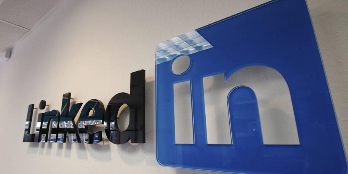 LinkedIn expande la publicación de contenidos a todos los usuarios