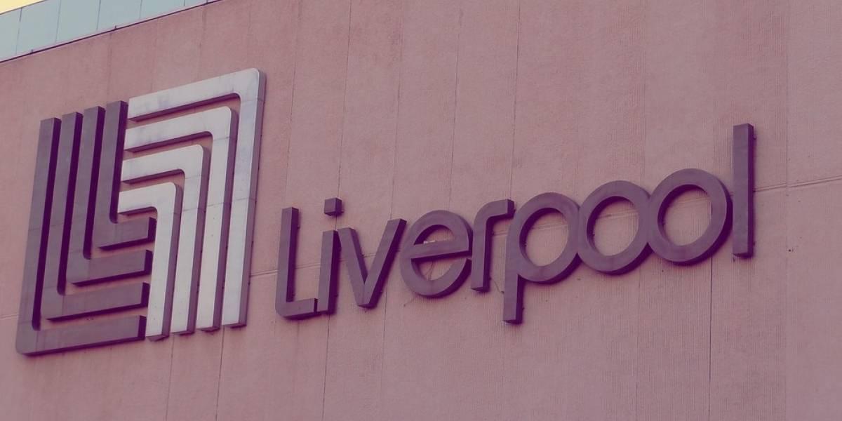 Necesitamos saber más sobre el hack de Liverpool [FW Opinión]