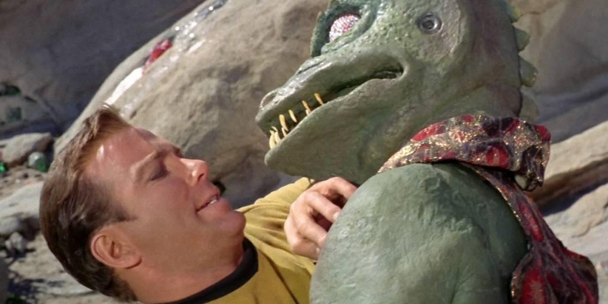 Lizard Squad vende el sistema de ataques usado contra PSN y Xbox LIVE