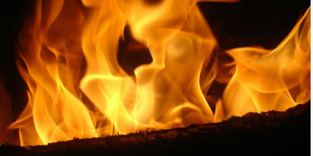 Kaspersky: Virus Flame no puede afectar a un usuario común [FW Interviú]