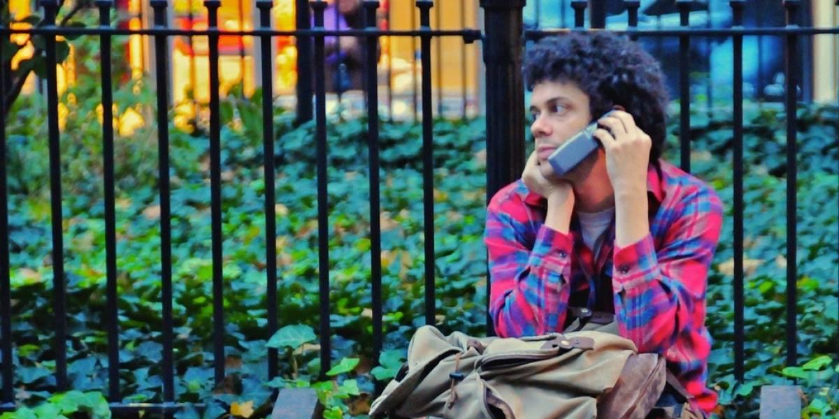 Gobierno estadounidense está espiando a todos los clientes de la operadora Verizon