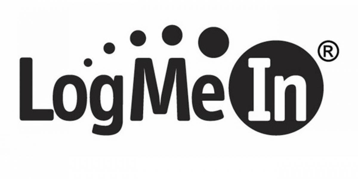 DocuSign y LogMeIn, en alerta por posible brecha de seguridad