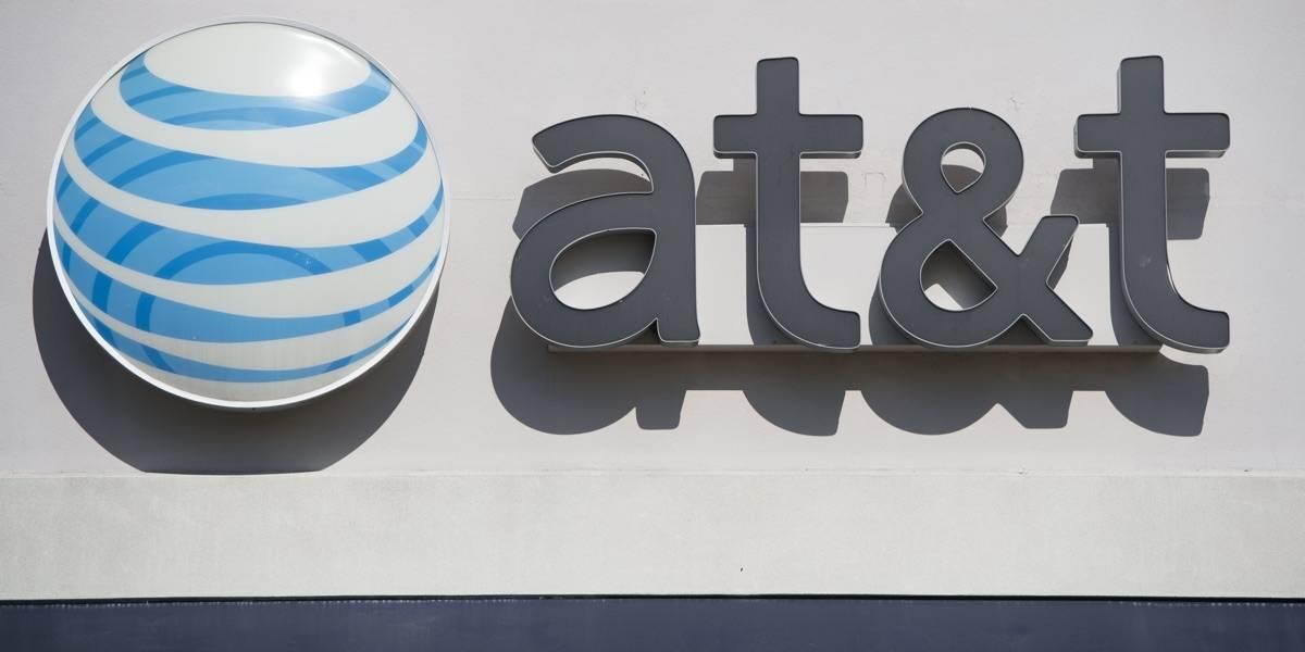 AT&T y Iusacell en el marco de la reforma