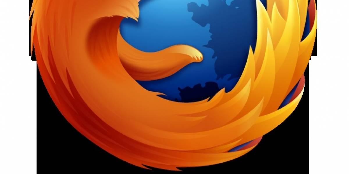 Firefox 4 ya se puede descargar (de forma no muy oficial)