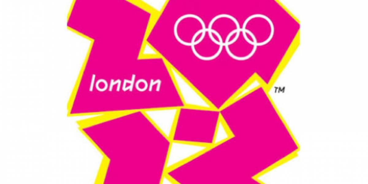 Los Juegos Olímpicos de Londres podrían transmitirse en 3D