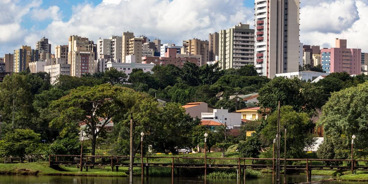 Terremoto no Paraná?