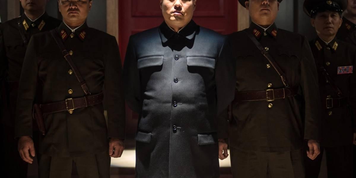 Lo mejor de la semana: Pila de oro, Sony, Corea del Norte y hacks