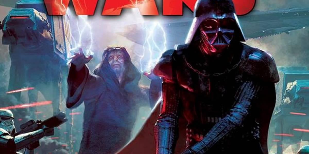 Star Wars tendrá su primer personaje homosexual
