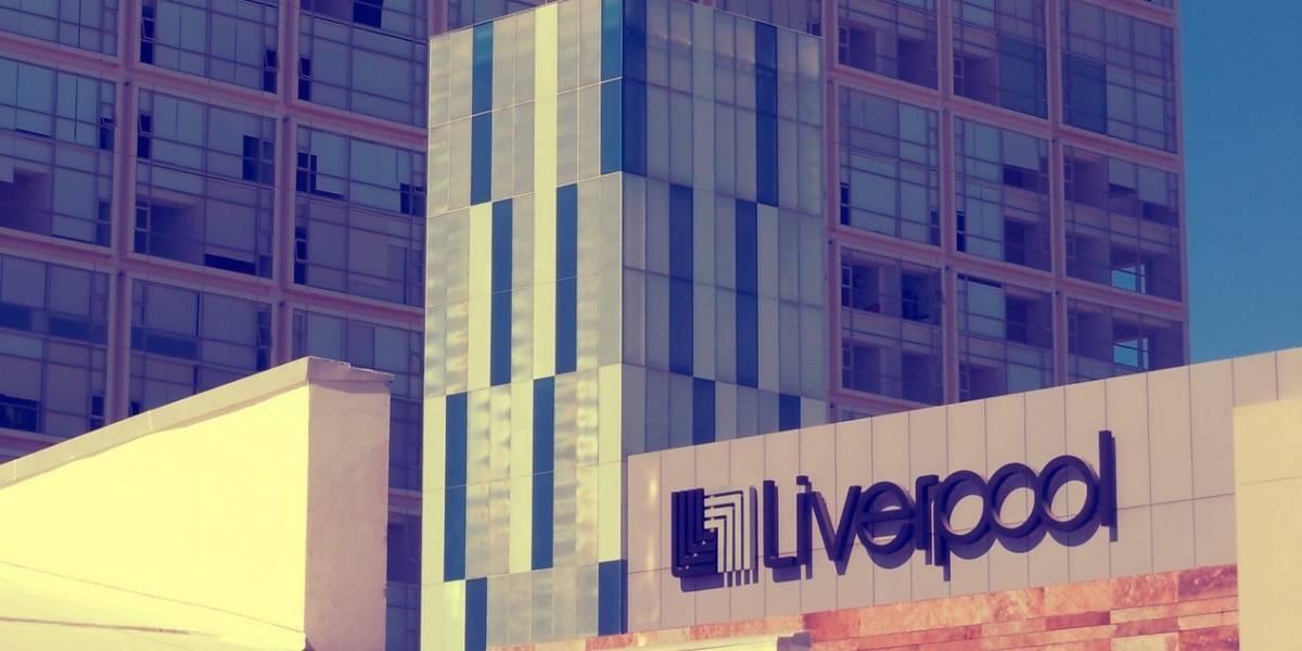 Continúa la filtración de documentos internos de Liverpool