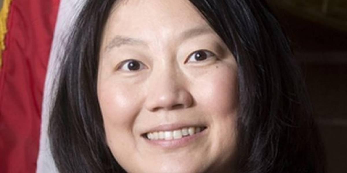 Jueza Lucy Koh ordena la reapertura del caso Apple vs. Samsung en EE.UU.