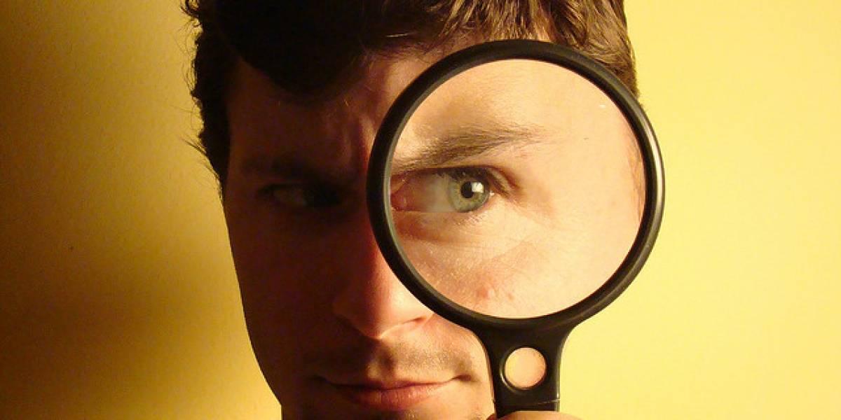 Diputados de EE.UU. aprueban la ley CISPA para ciberespionaje