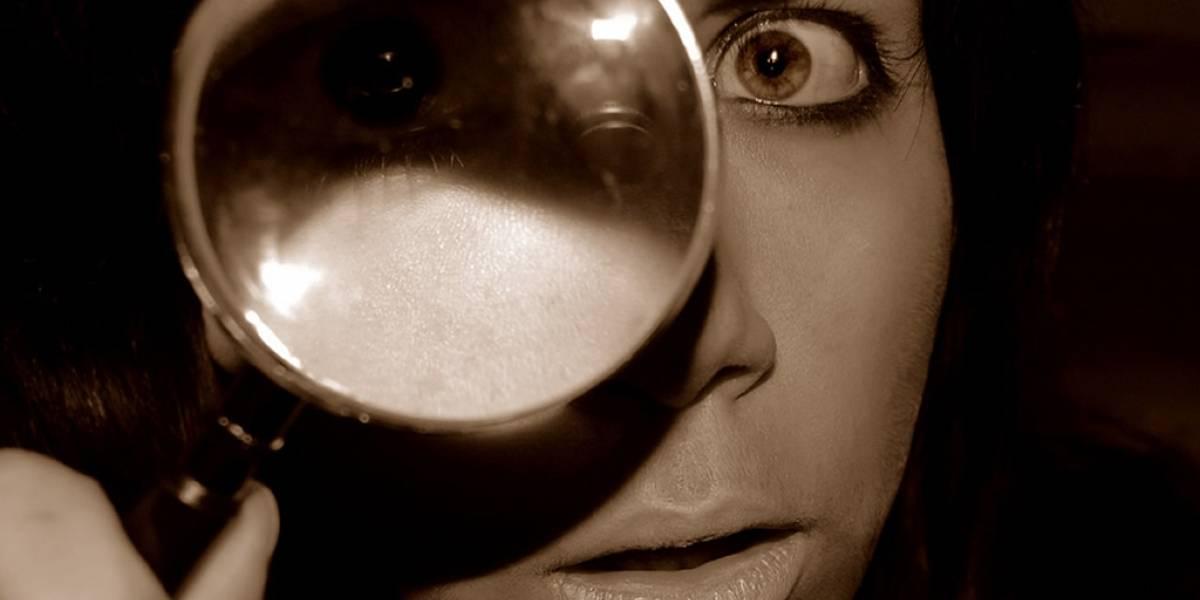 NSA y GCHQ espiaron empresas de internet vía satélite