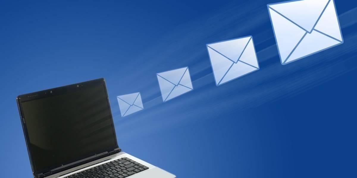 E-mail ultra-seguro usado por Snowden prefiere cerrar antes de entregar datos al FBI