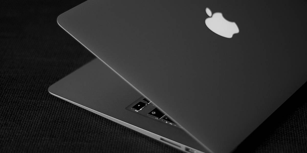 Miguel de Icaza, uno de los fundadores de GNOME, se cambia a Mac