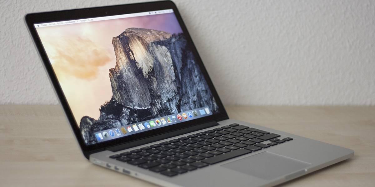 Medidas de seguridad de OS X pueden ser fácilmente esquivadas por hackers