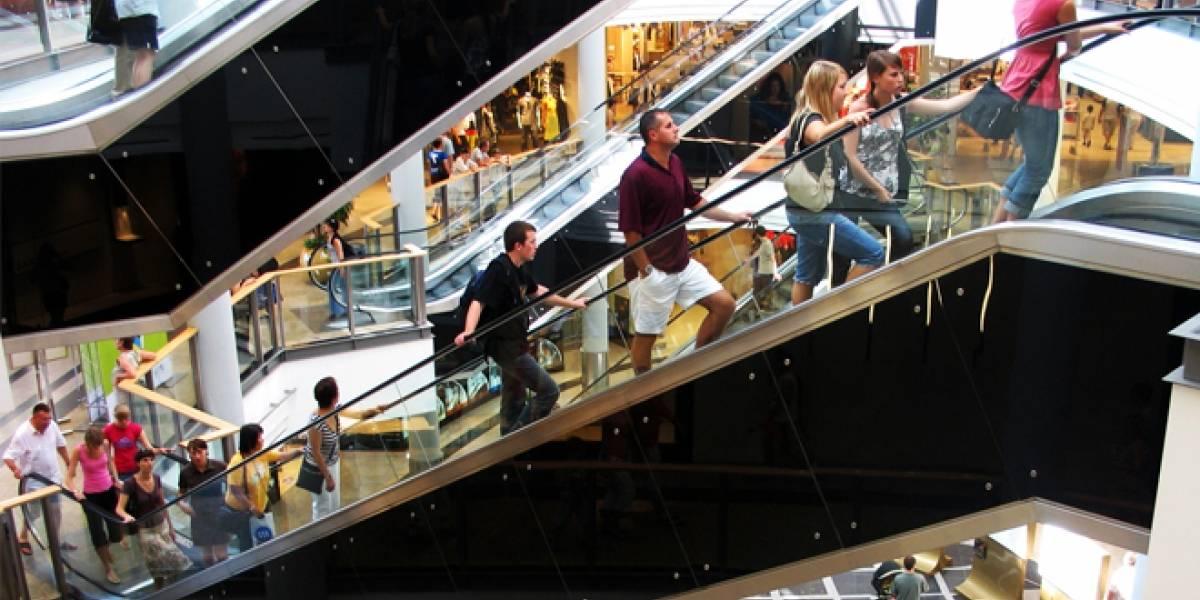 Liliac, tecnología española contra la falsificación de productos