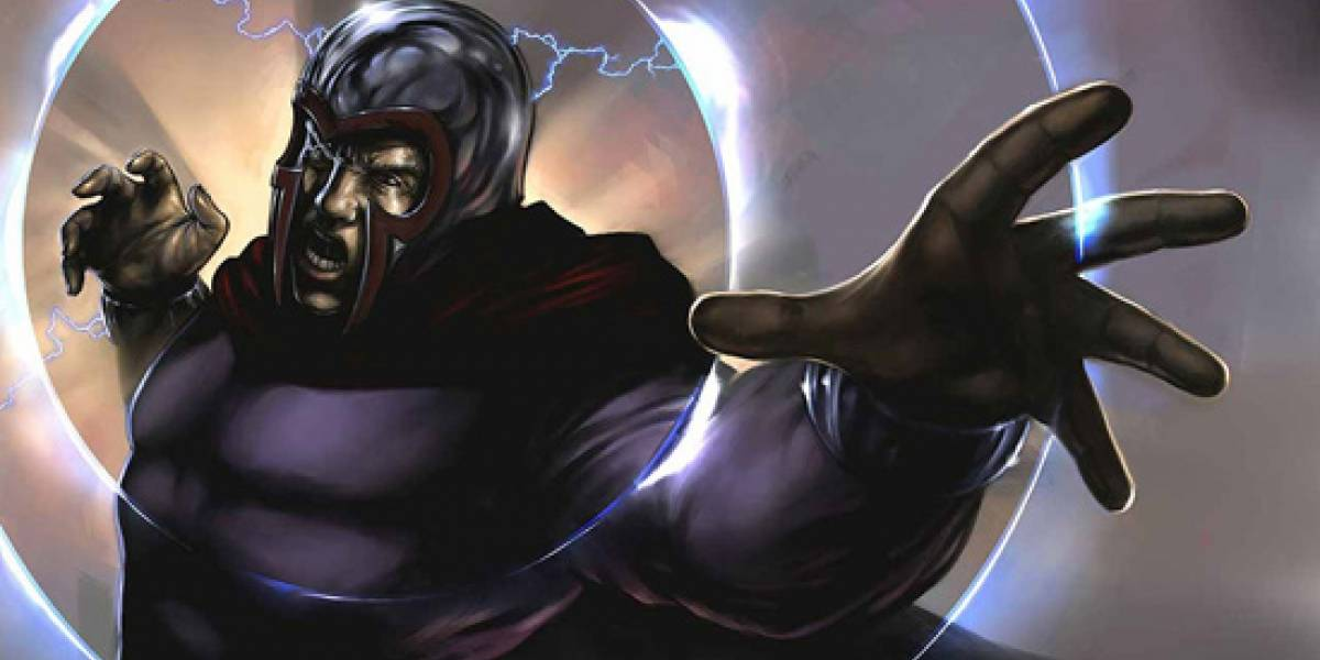 Estudio: La mayoría sería un supervillano si tuviera poderes especiales