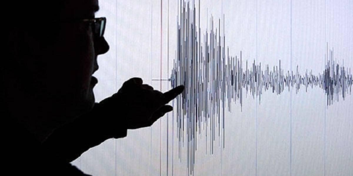 El terremoto en Japón debilitó la gravedad en parte de la Tierra