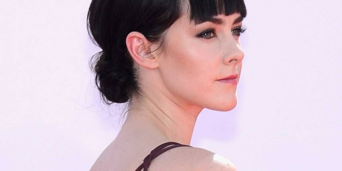 ¿Jena Malone como Barbara Gordon en Batman v Superman: Dawn of Justice?