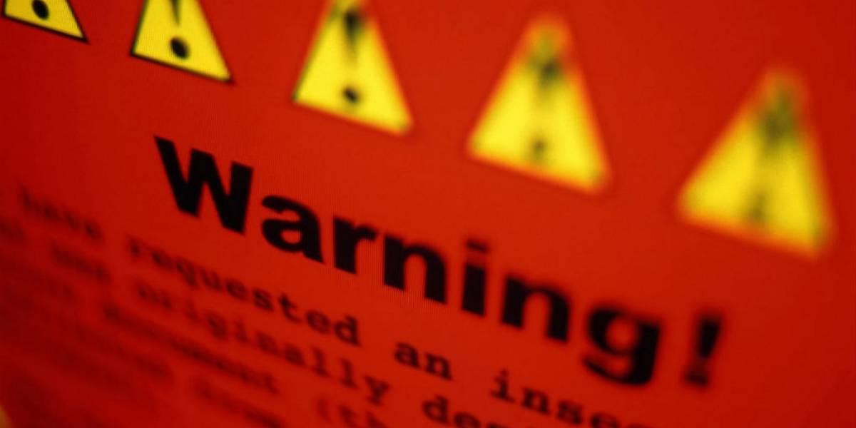 Malware aprovecha interés en el ébola para infectar equipos