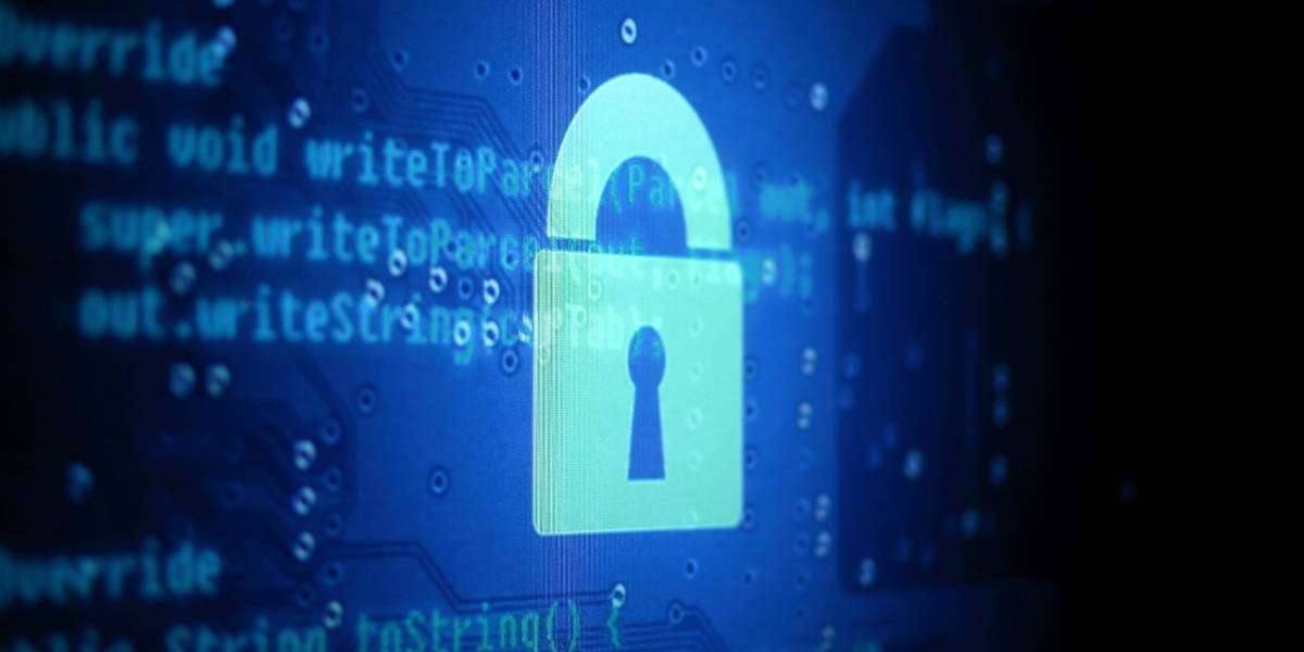 Malwarebytes lanza herramienta para protegerse del ransomware