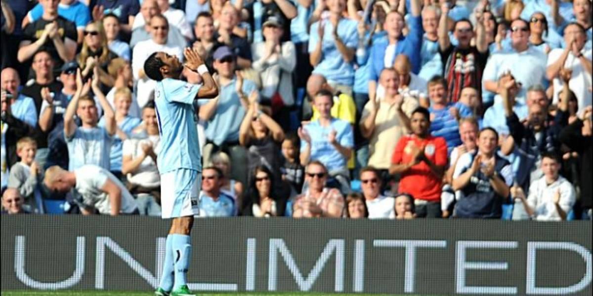 La English Premier League se actualiza en el mundo de las redes sociales