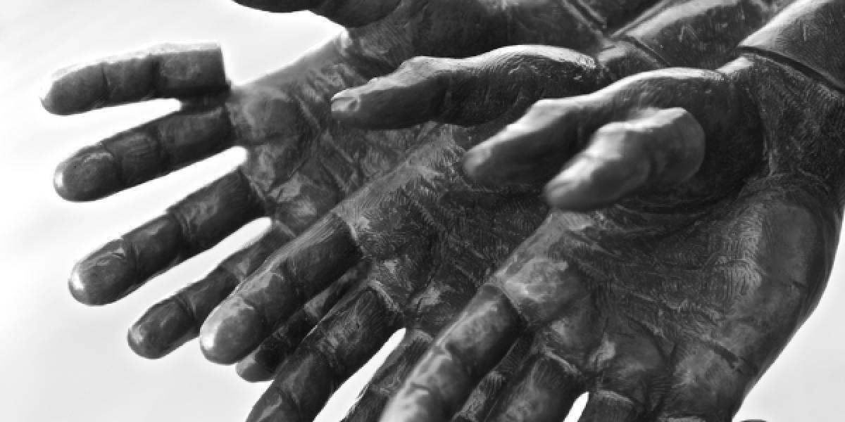 Columna: 4 cosas que deben cambiar para potenciar la colaboración