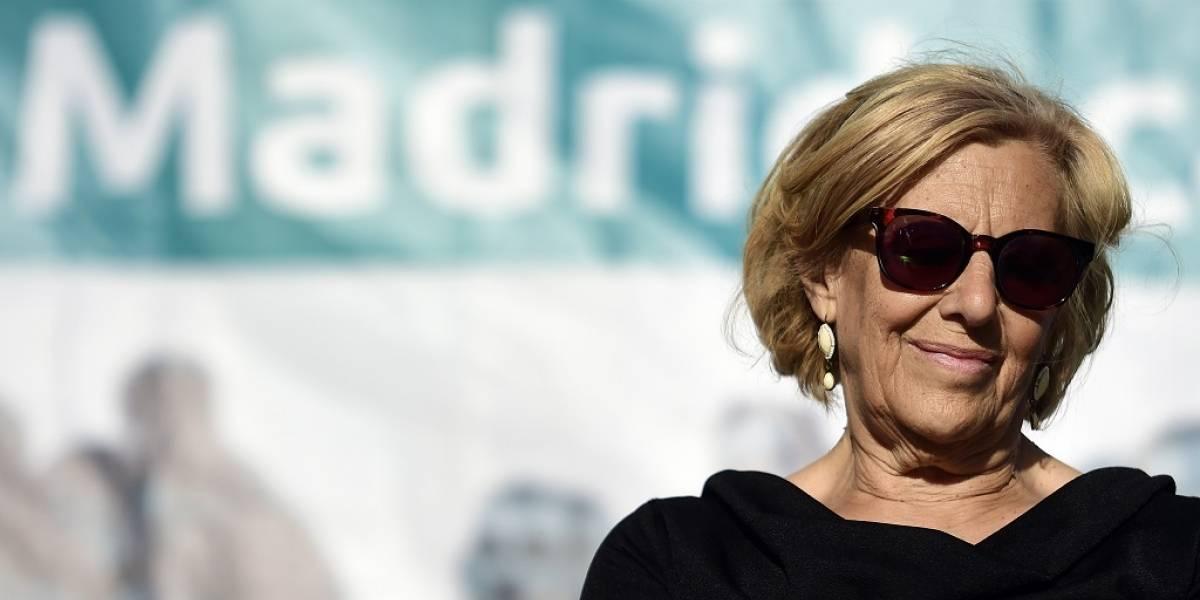 Ayuntamiento de Madrid apostará por el software libre para frenar gastos