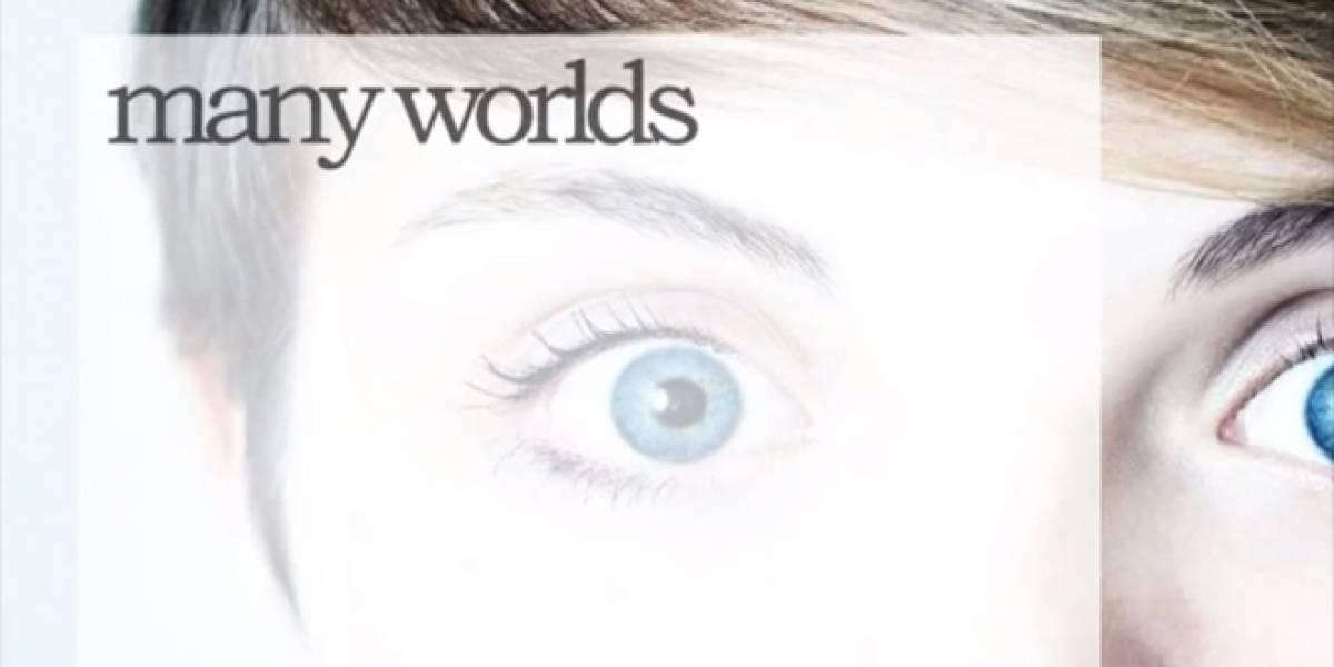 """""""Many Worlds"""" es una película que cambia el final según tus ondas cerebrales y ritmo cardiaco"""