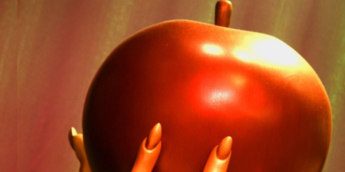 Nuevo troyano de Mac se disfraza de Flash