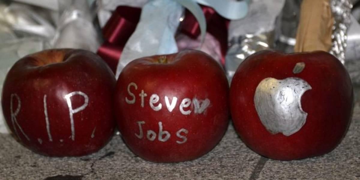 Apple presenta sus resultados para el tercer trimestre