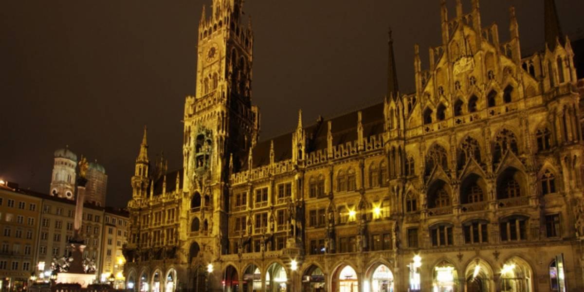 Munich dice que se ahorró un tercio de sus gastos en tecnología tras cambiarse a Linux