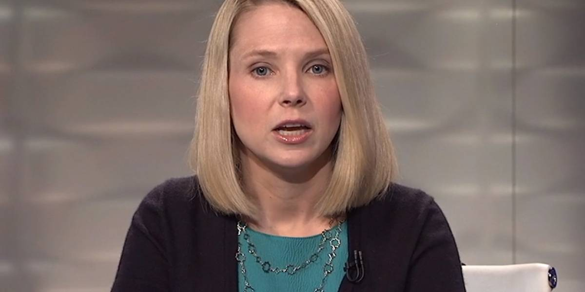 Yahoo despedirá al 15% de su fuerza laboral