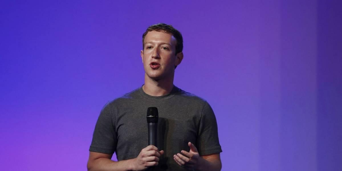 """Facebook lleva su proyecto de """"internet gratuito"""" a Guatemala"""