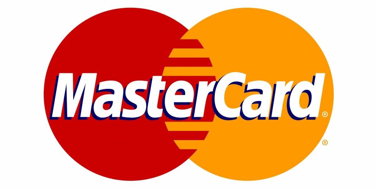 Mastercard negaría sus servicios de transacción a sitios que hospedan contenidos ilegales