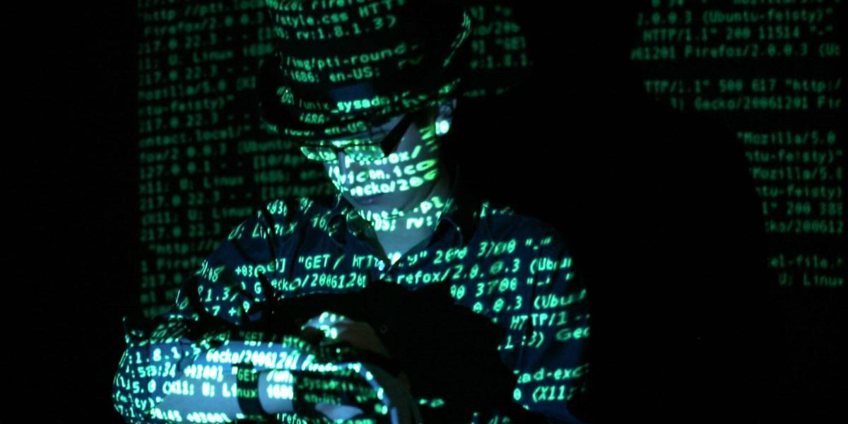 Atrapan a hacker argentino de 19 años que robaba USD$50.000 al mes