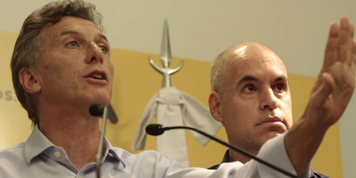Abren investigación contra presidente Macri por los #PapelesdePanamá