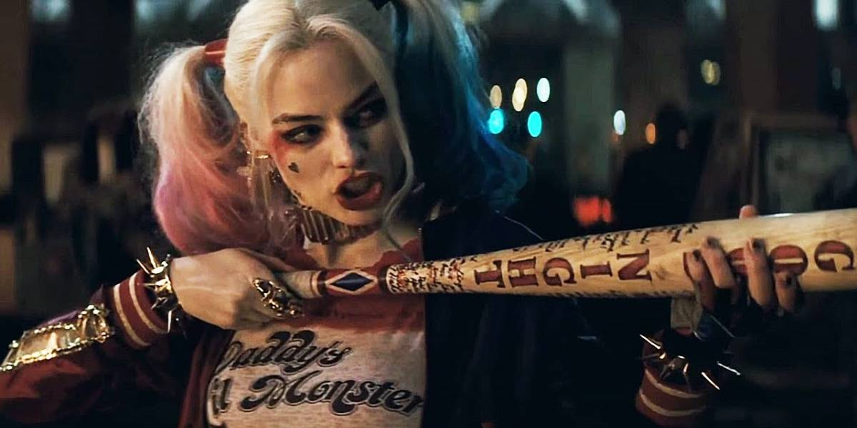 Warner Bros está grabando de nuevo escenas de Suicide Squad