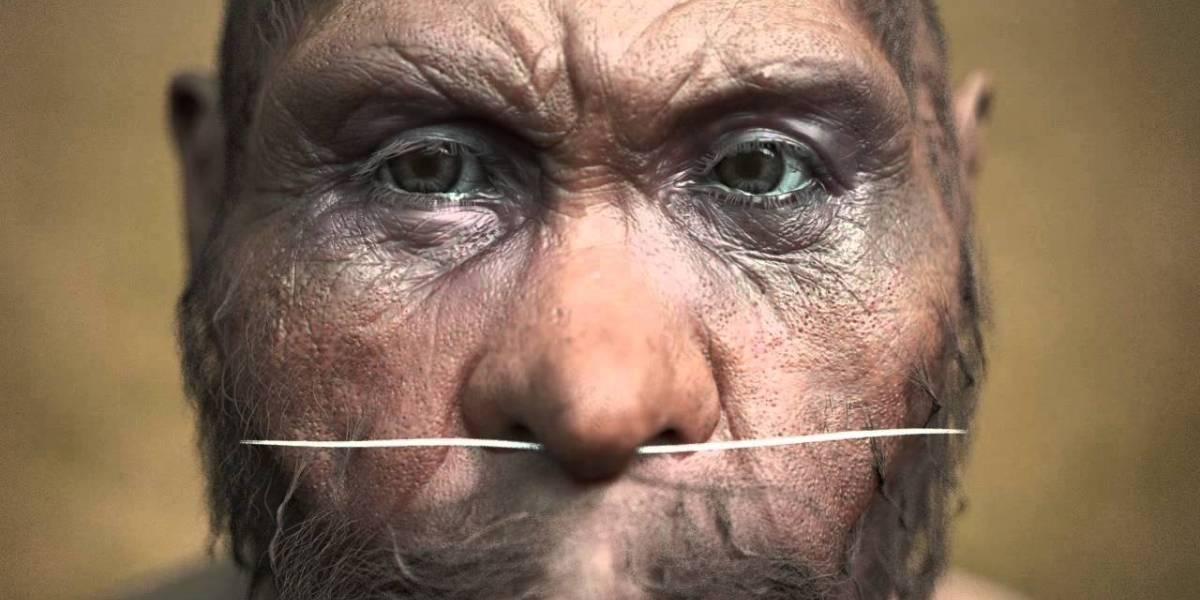 Confirman hallazgo del fósil humano más antiguo