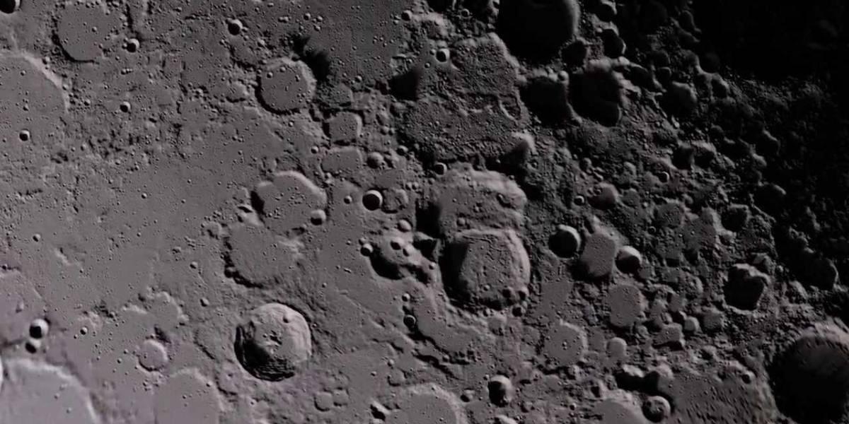 La piedra lunar que Armstrong regaló a los Países Bajos es falsa