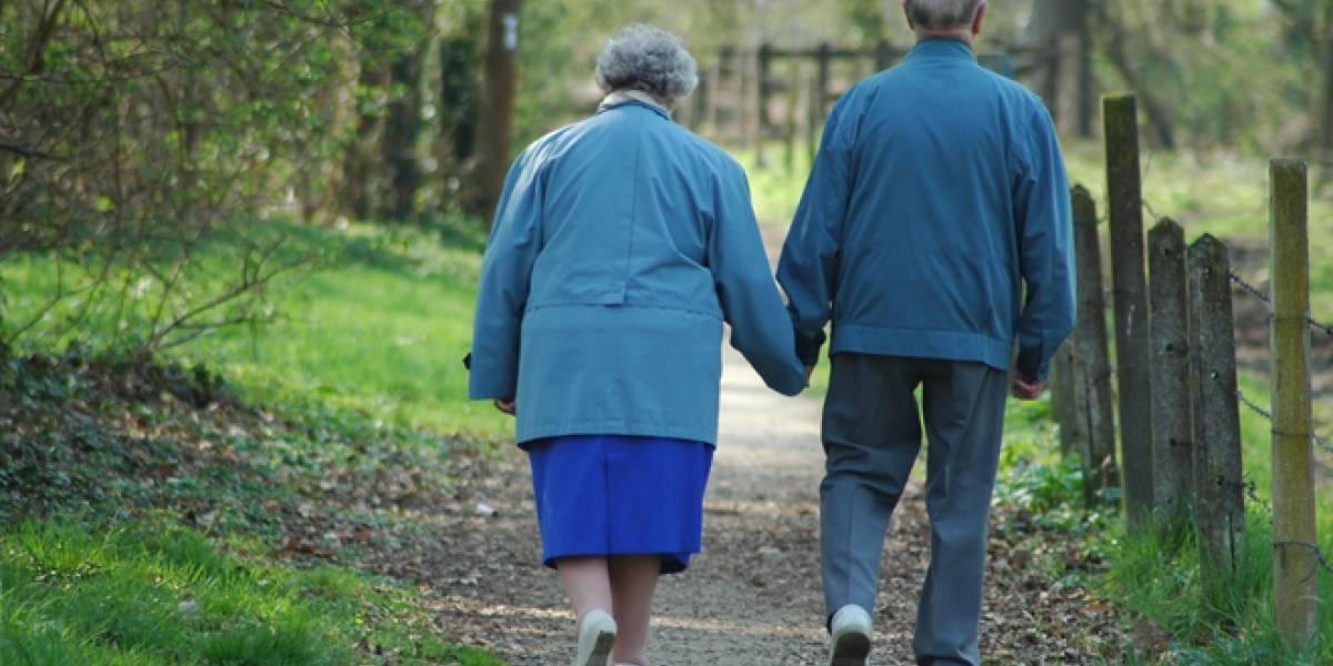 Futurología: El Alzheimer y el Parkinson podrían detectarse gracias a un sensor óptico