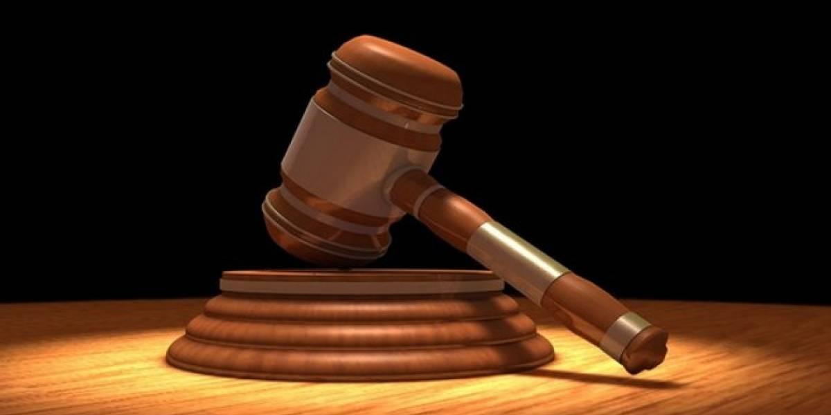 Corte ordena al FBI copiar los datos de los discos duros del fundador de Megaupload