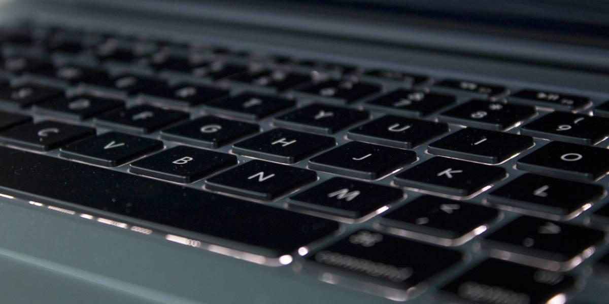 Nuevo malware para OS X ya ha afectado a más de 17 mil usuarios