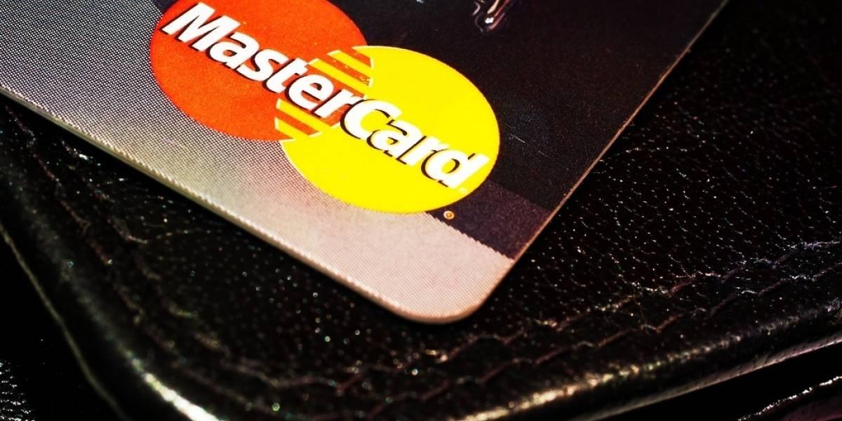 MasterCard minará los datos de usuarios de Facebook en Asia