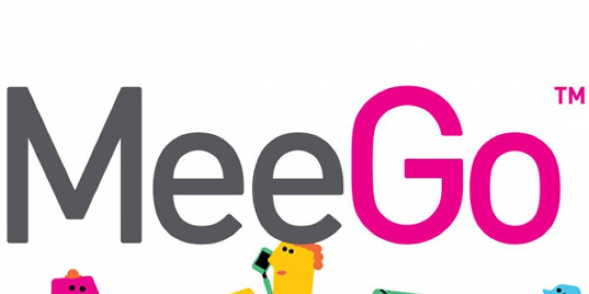 Intel promete que seguirá trabajando en MeeGo