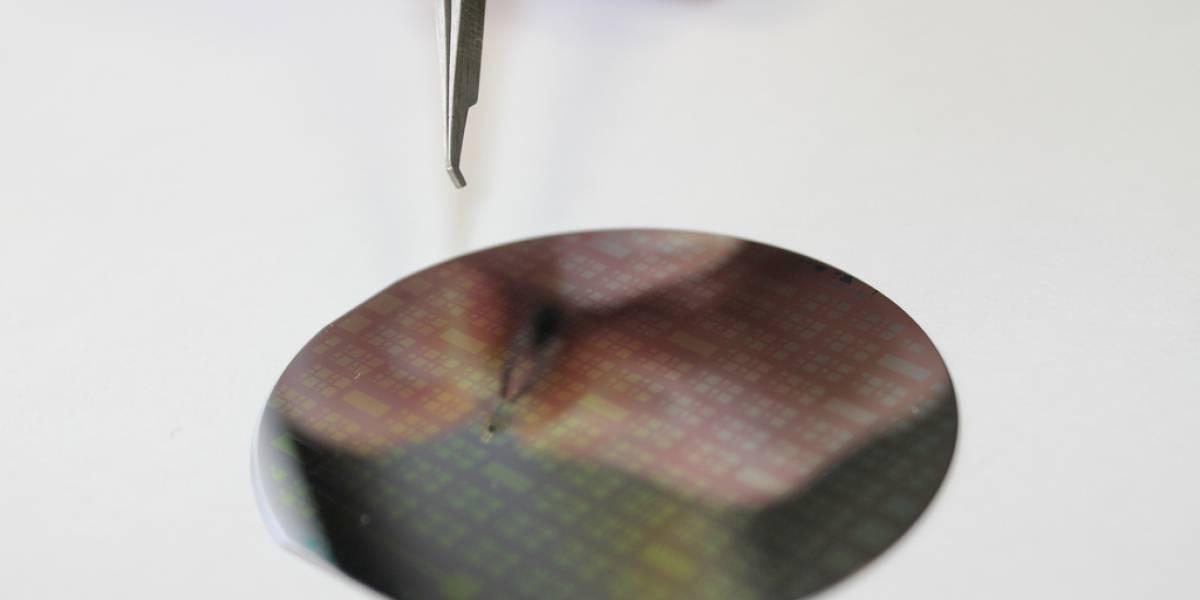 DARPA trabaja en implantes cerebrales para recuperar la memoria